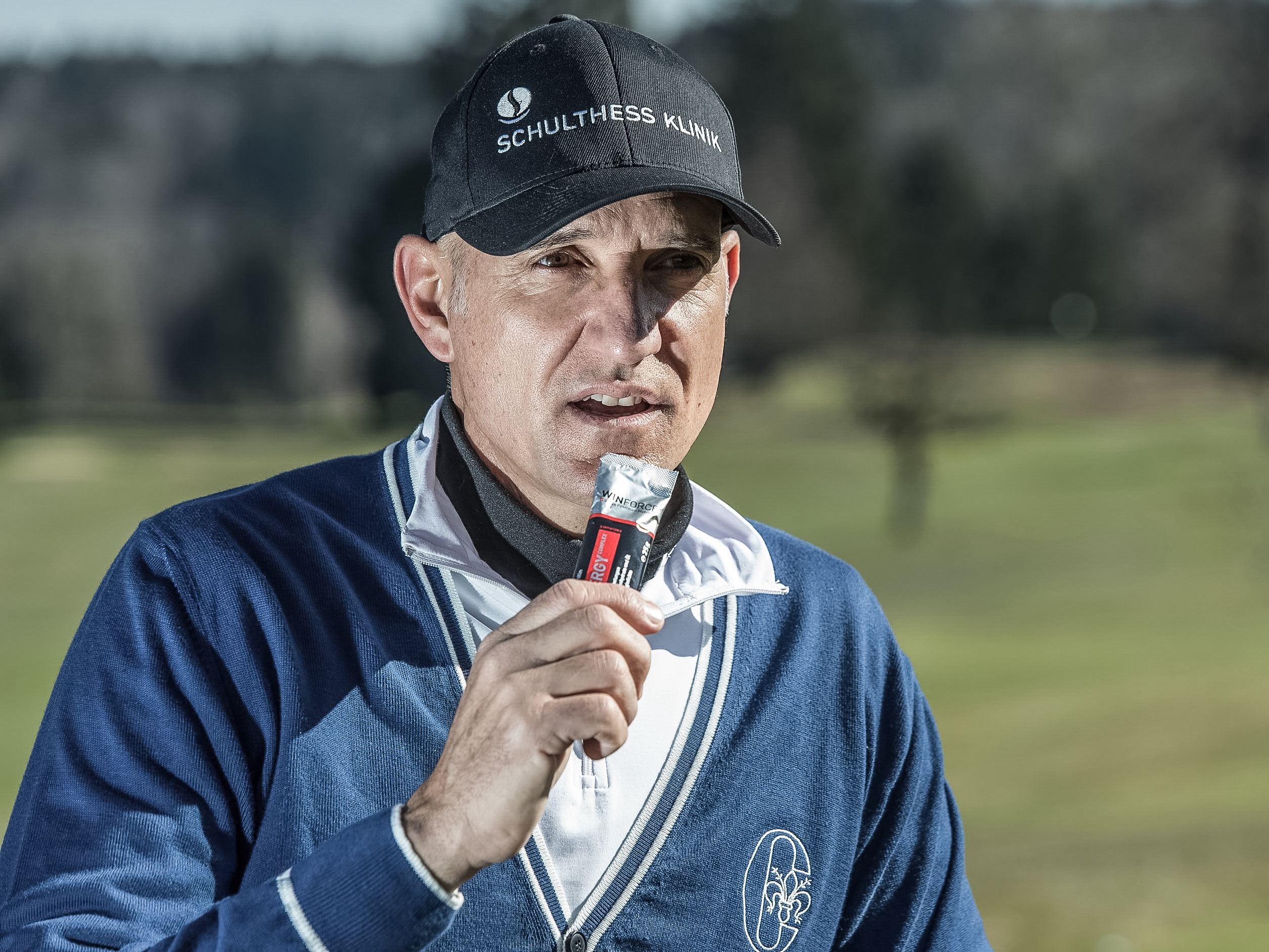 winforce_bossert_andre_senior_tour