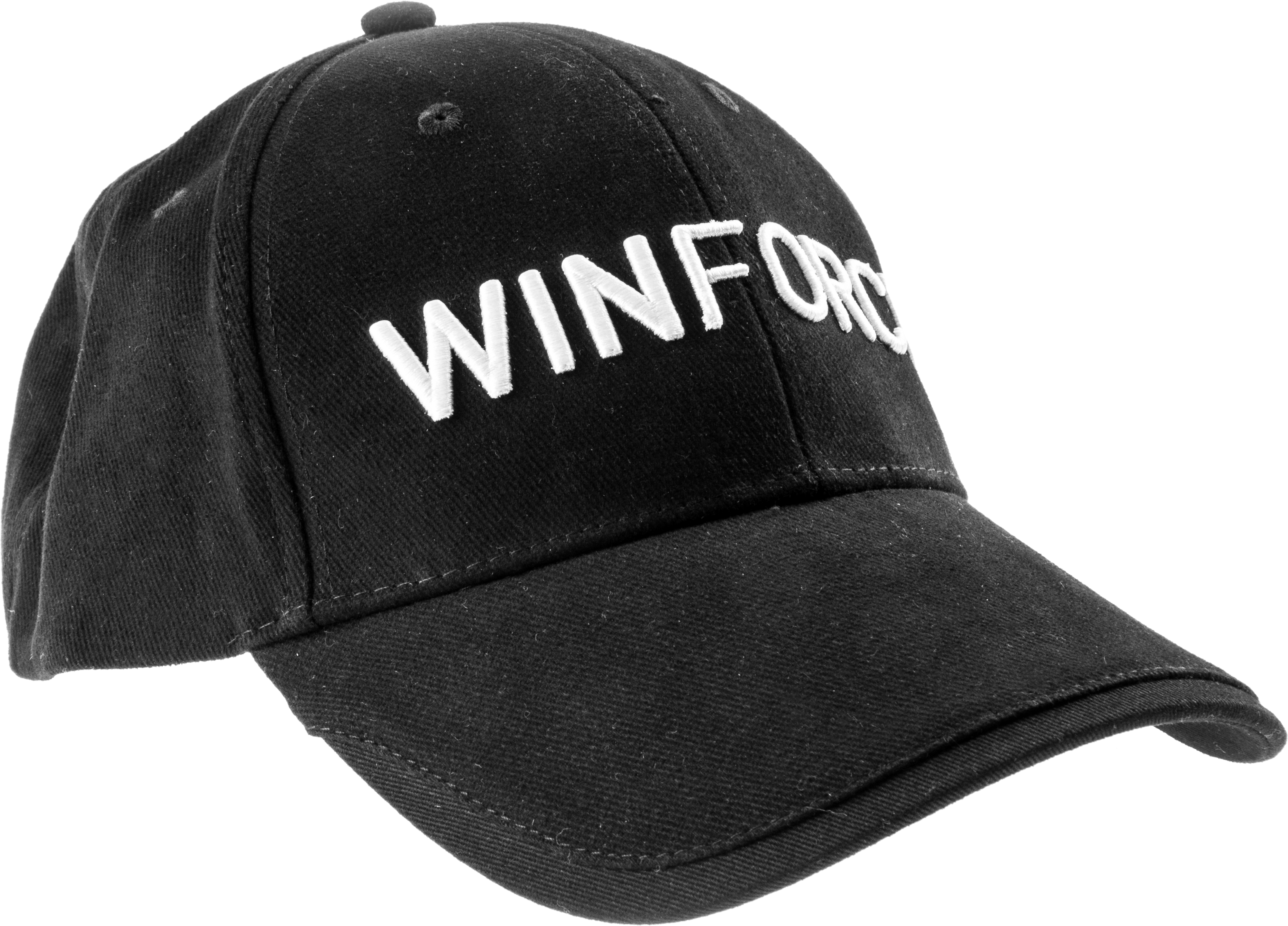 winforce_cap