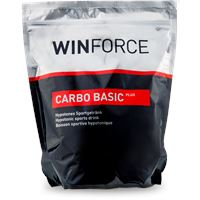winforce_carbobasicplus_bag_900g